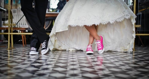 5 Steps to Making Your Wedding All About You. Goodshuffle Pro. Goodshuffle Blog. Tips for Wedding Planning.