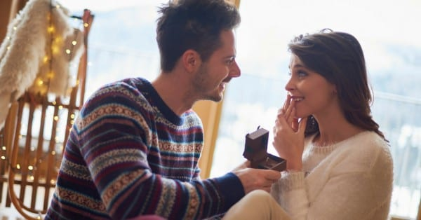 You Said Yes, Now What? Goodshuffle Pro. Goodshuffle Blog. Tips for Event Companies. Tips for Small Businesses. Tips for Wedding Professionals.